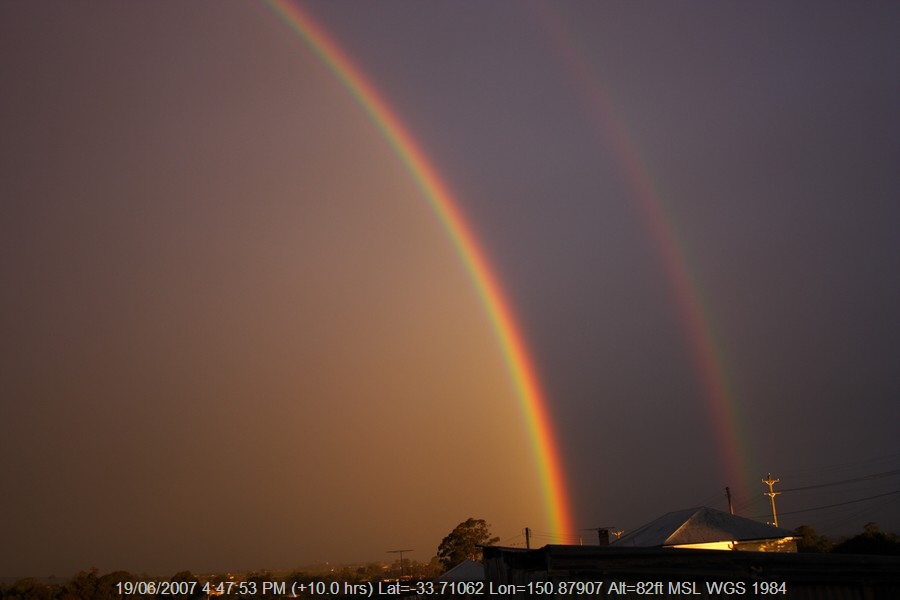20070619jd08_rainbow_pictures_schofields_nsw