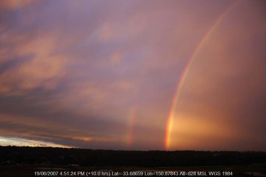 20070619jd20_rainbow_pictures_schofields_nsw