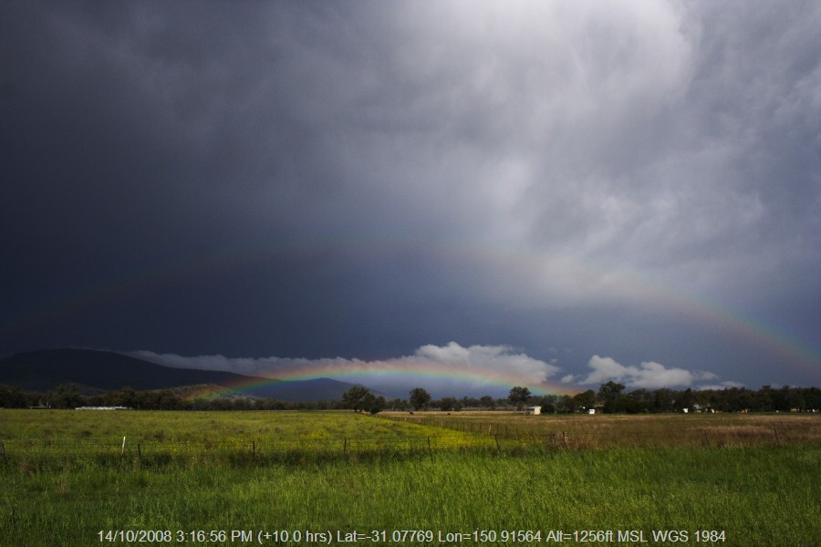 20081014jd34_rainbow_pictures_n_of_tamworth_nsw