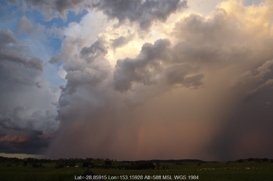 20081210mb74_rainbow_pictures_clovass_nsw