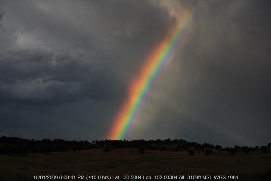 20090116jd31_rainbow_pictures_wollomombi_nsw