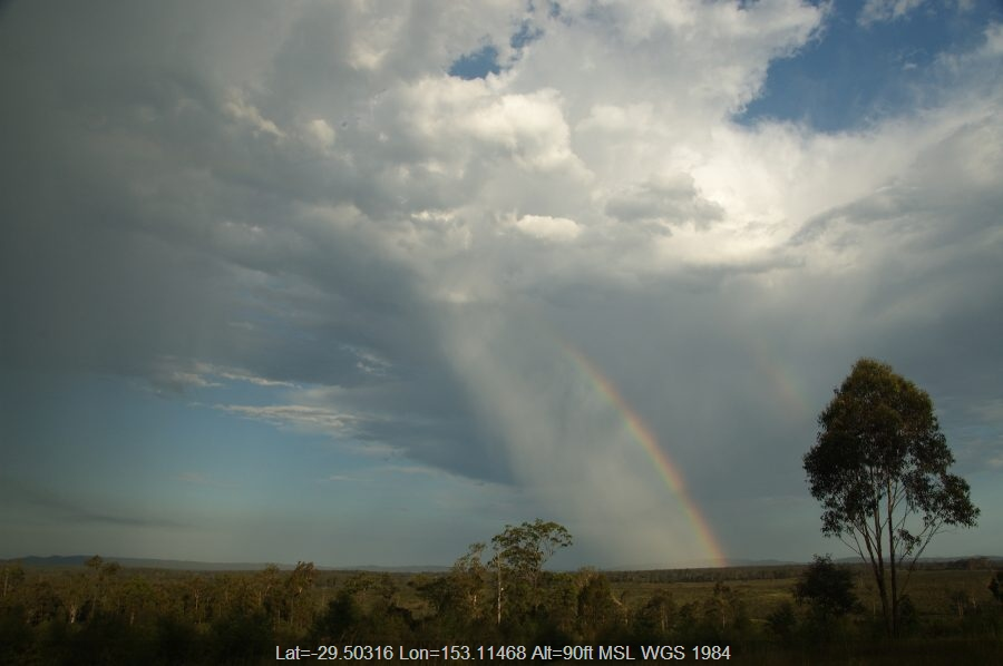 20090116mb29_rainbow_pictures_near_lawrence_nsw