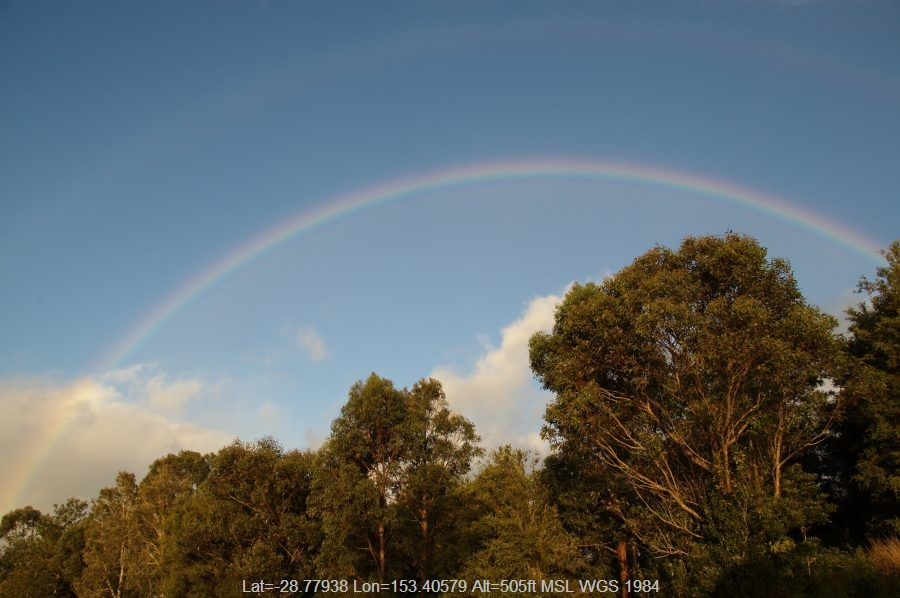20090709mb03_rainbow_pictures_mcleans_ridges_nsw