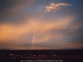 20030228jd12_rainbow_pictures_schofields_nsw