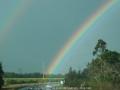 20040904mb16_rainbow_pictures_alstonville_nsw