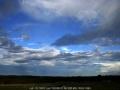 20051022jd18_rainbow_pictures_schofields_nsw