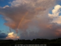 20060222mb07_rainbow_pictures_mcleans_ridges_nsw