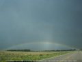 20060530jd19_rainbow_pictures_e_of_wheeler_texas_usa