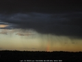 20060803jd02_rainbow_pictures_schofields_nsw