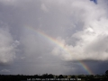20070407jd01_rainbow_pictures_schofields_nsw