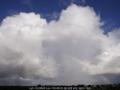 20070407jd02_rainbow_pictures_schofields_nsw