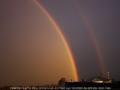 20070619jd08_rainbow_pictures_schofields_nsw