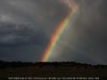 20090116jd31_rainbow_pictures_wollomombi_nsw