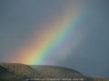 20090124mb60_rainbow_pictures_near_warwick_qld