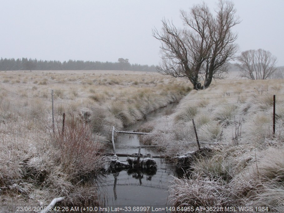20050623jd11_snow_pictures_near_oberon_nsw