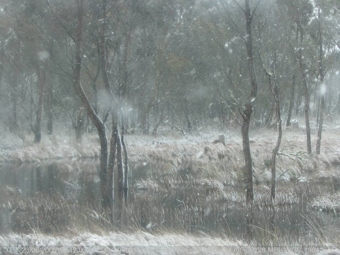 20050623jd46_snow_pictures_near_oberon_nsw