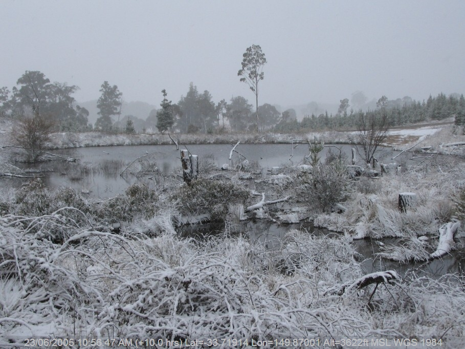 20050623jd52_snow_pictures_near_oberon_nsw