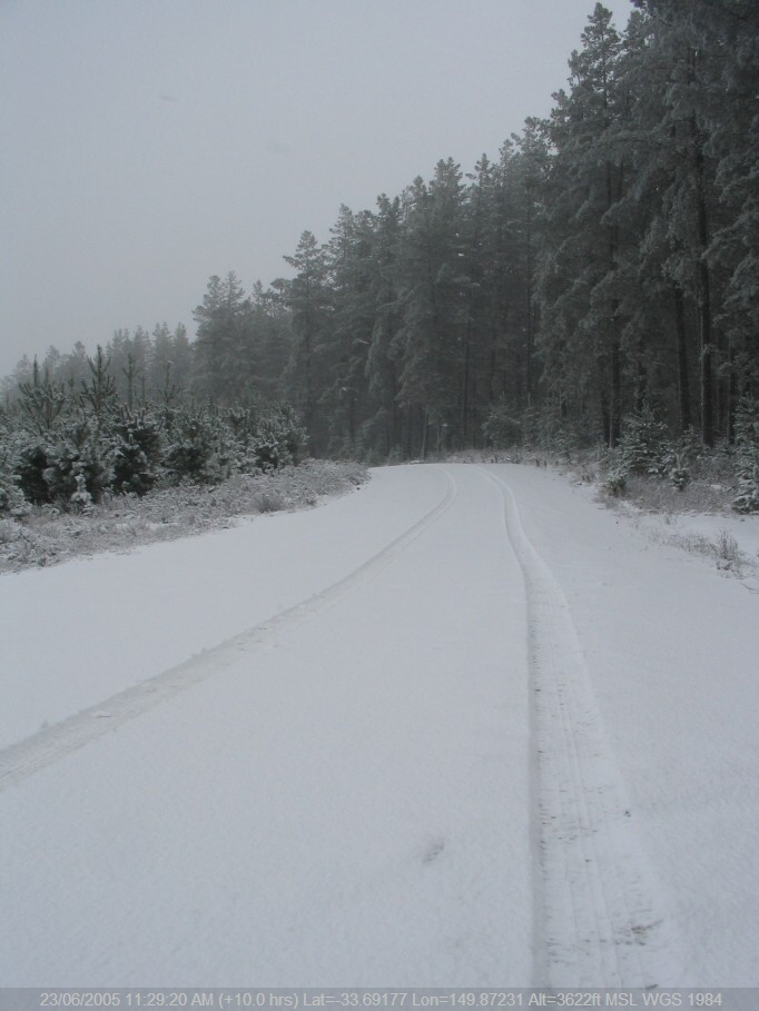 20050623jd66_snow_pictures_near_oberon_nsw