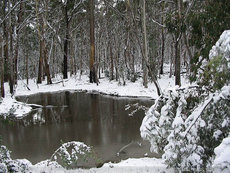 20050710jd18_snow_pictures_near_oberon_nsw