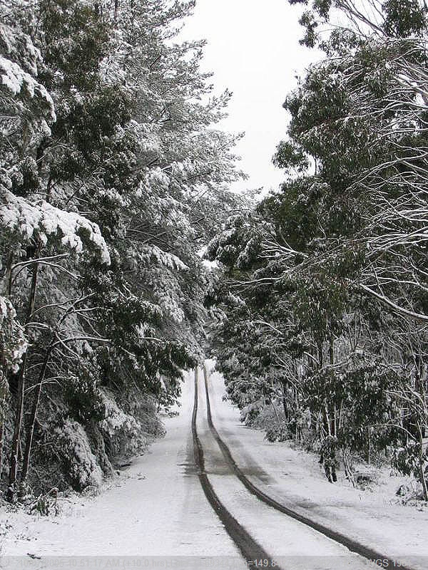 20050710jd24_snow_pictures_near_oberon_nsw