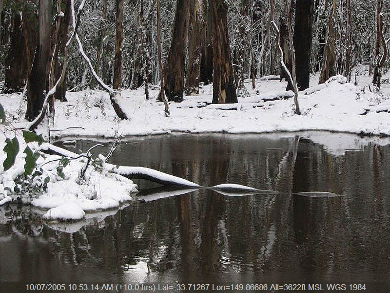 20050710jd26_snow_pictures_near_oberon_nsw