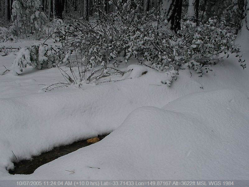 20050710jd39_snow_pictures_near_oberon_nsw