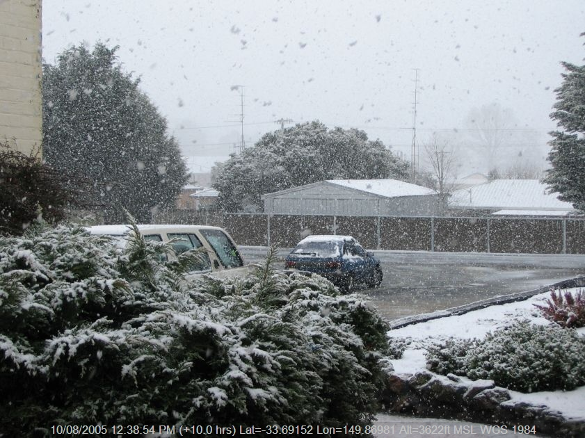 20050810jd075_snow_pictures_oberon_nsw