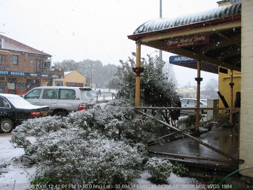 20050810jd086_snow_pictures_oberon_nsw