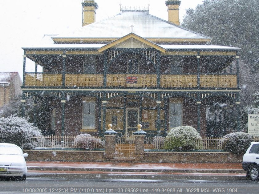 20050810jd087_snow_pictures_oberon_nsw