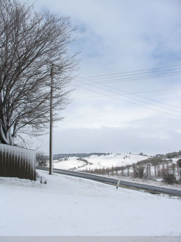 20050810jd096_snow_pictures_oberon_nsw