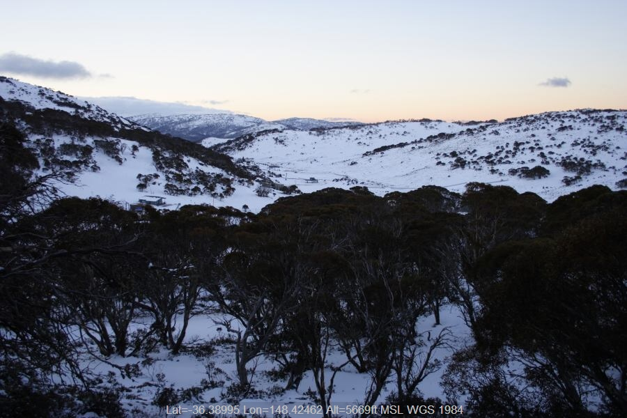 20060819jd03_snow_pictures_perisher_valley_nsw