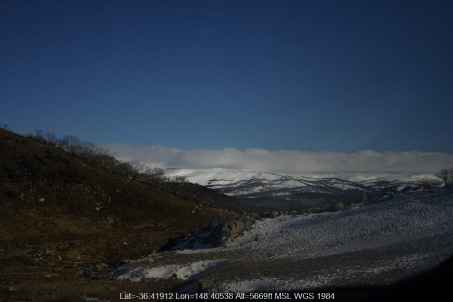 20060820jd010_snow_pictures_perisher_valley_nsw