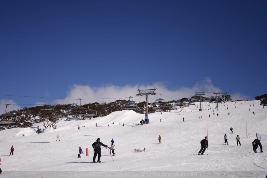 20060820jd016_snow_pictures_perisher_valley_nsw
