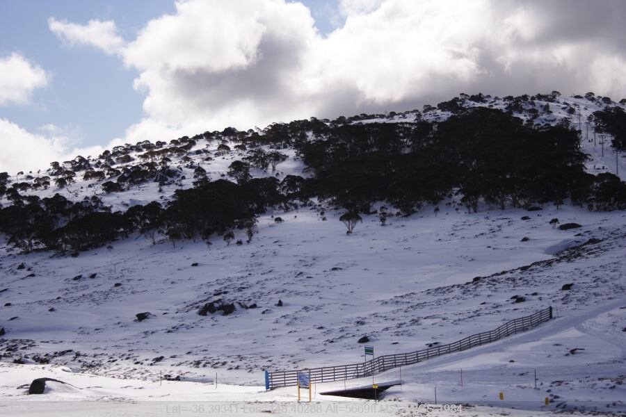 20060820jd071_snow_pictures_perisher_valley_nsw