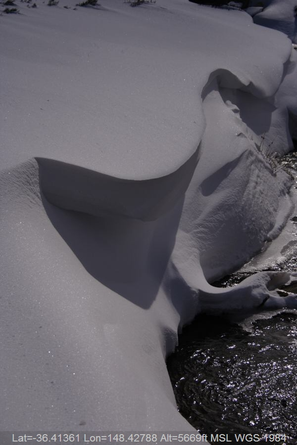 20060820jd072_snow_pictures_perisher_valley_nsw