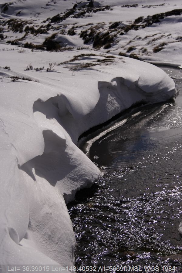 20060820jd101_snow_pictures_perisher_valley_nsw