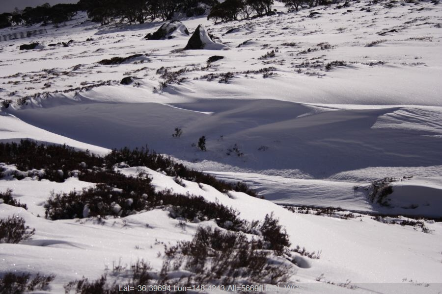20060820jd102_snow_pictures_perisher_valley_nsw