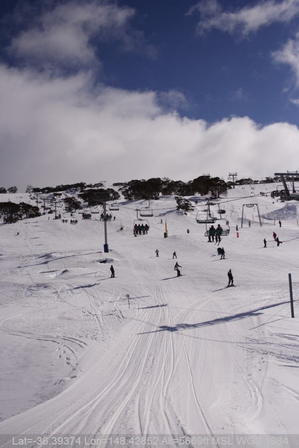 20060820jd131_snow_pictures_perisher_valley_nsw