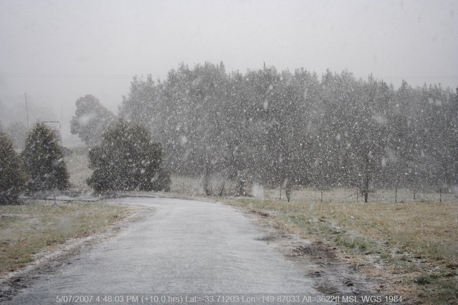 20070705jd26_snow_pictures_oberon_nsw