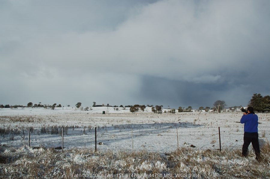 20070708mb051_snow_pictures_near_ben_lomond_nsw