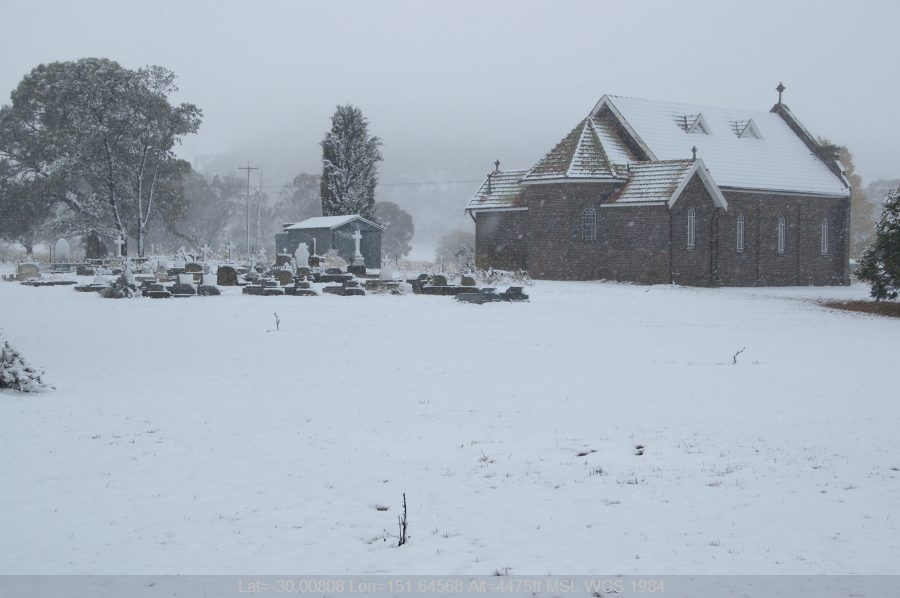 20080518mb81_snow_pictures_ben_lomond_nsw