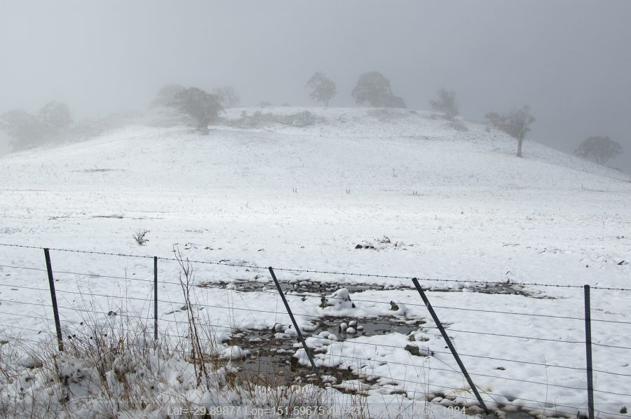 20090716mb55_snow_pictures_maybole_nsw