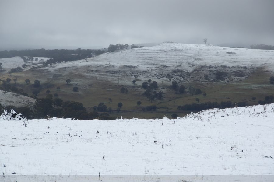 20090716mb60_snow_pictures_maybole_nsw