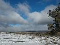 20050623mb55_snow_pictures_ben_lomond_nsw