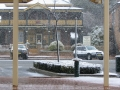 20050810jd082_snow_pictures_oberon_nsw