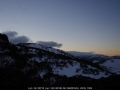 20060819jd01_snow_pictures_perisher_valley_nsw