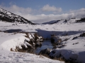 20060820jd028_snow_pictures_perisher_valley_nsw