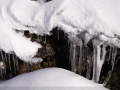 20060820jd057_snow_pictures_perisher_valley_nsw