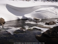 20060820jd078_snow_pictures_perisher_valley_nsw