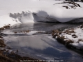 20060820jd104_snow_pictures_perisher_valley_nsw